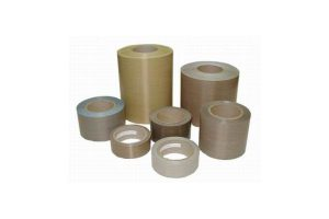 100_virgin_ptfe_tape_f4_tap