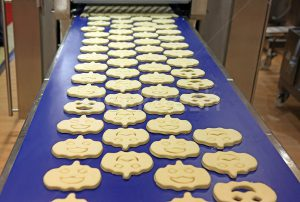 2426700_stock-photo-production-cookie-in-factory